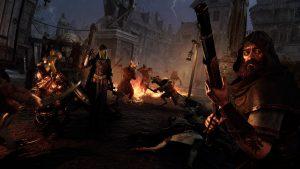 Warhammer: Vermintide 2 hits 1 million copies sold
