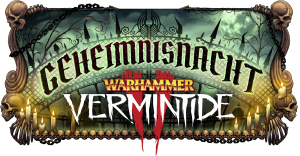 Warhammer: Vermintide 2 launches its Halloween event