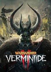 Buy Warhammer: Vermintide 2 pc cd key for Steam