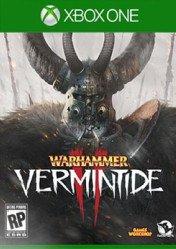 Buy Warhammer: Vermintide 2 Xbox One