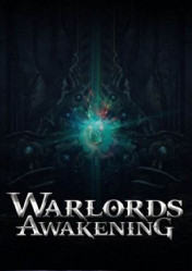 Buy Cheap Warlords Awakening PC CD Key