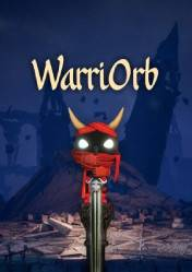 Buy Cheap WarriOrb PC CD Key