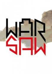 Buy WARSAW pc cd key for Steam