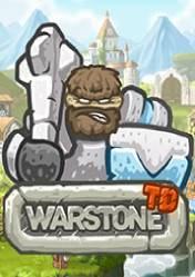 Buy Cheap Warstone TD PC CD Key