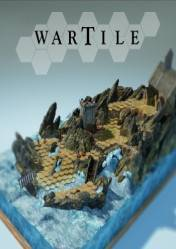 Buy Cheap WARTILE PC CD Key