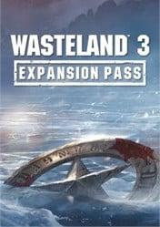 Buy Cheap Wasteland 3 Expansion Pass PC CD Key