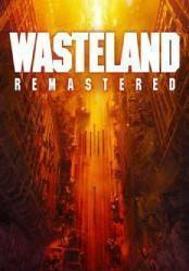 Buy Cheap Wasteland Remastered PC CD Key