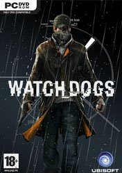 Buy Watch Dogs Breakthrough Pack DLC PC CD Key