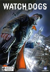 Buy Watch Dogs Deluxe Edition PC CD Key