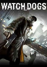Buy Watch Dogs pc cd key for Uplay