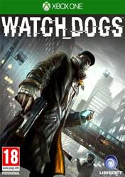 Buy Cheap Watch Dogs XBOX ONE CD Key