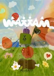 Buy Cheap Wattam PC CD Key
