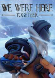 Buy Cheap We Were Here Together PC CD Key