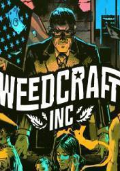 Buy Cheap Weedcraft Inc PC CD Key