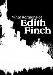 Buy What Remains of Edith Finch pc cd key for Steam