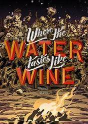 Buy Cheap Where the Water Tastes Like Wine PC CD Key