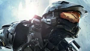 "While Halo 6 will not appear at E3, 343 have promised a ""little something"" during the conference"