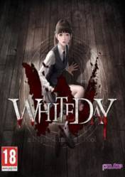 Buy White Day A Labyrinth Named School pc cd key for Steam