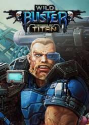 Buy Cheap Wild Buster: Heroes of Titan PC CD Key