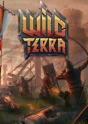 Buy Cheap Wild Terra Online PC CD Key