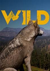 Buy Wilderness pc cd key for Steam