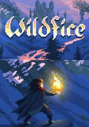 Buy Cheap Wildfire PC CD Key