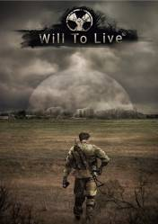 Buy Will To Live Online pc cd key for Steam