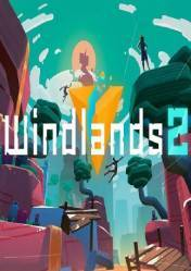 Buy Cheap Windlands 2 PC CD Key