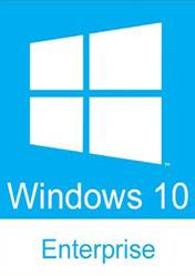 Buy Windows 10 Enterprise PC CD Key