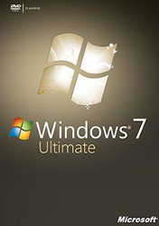 Buy Cheap Windows 7 Ultimate x86/x64 PC CD Key