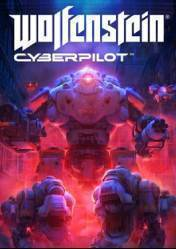 Buy Cheap Wolfenstein: Cyberpilot PC CD Key