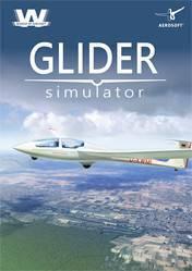 Buy Cheap World of Aircraft Glider Simulator PC CD Key