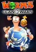 Buy Cheap Worms Clan Wars PC CD Key