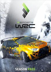 Buy Cheap WRC 5 Season Pass PC CD Key