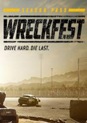 Buy Cheap Wreckfest Season Pass PC CD Key