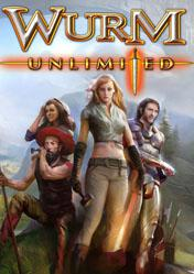 Buy Cheap Wurm Unlimited PC CD Key