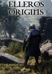 Buy Cheap Wytchsun: Elleros Origins PC CD Key