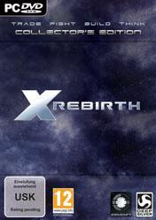 Buy Cheap X Rebirth Complete PC CD Key