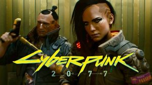 "Xbox One Cyberpunk 2077 will be updated free on Xbox Series X thanks to ""smart delivery"""
