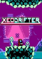 Buy Xeodrifter PC CD Key