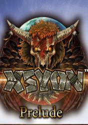 Buy Cheap Xsyon: Prelude PC CD Key
