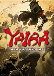 Buy Cheap Yaiba Ninja Gaiden Z PC CD Key