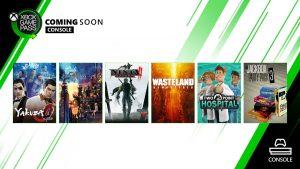 Yakuza 0, Kingdom Hearts 3 come to Xbox Game Pass in February