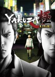 Buy Cheap Yakuza Kiwami PC CD Key