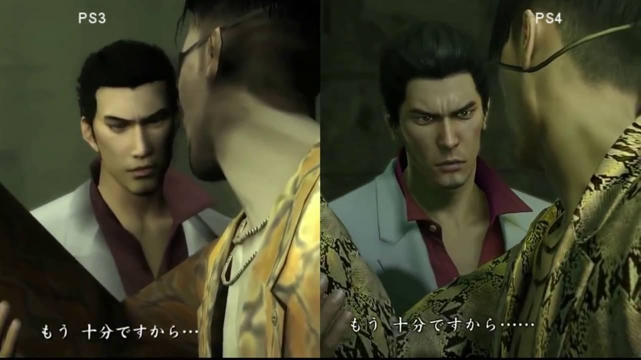 Yakuza Kiwami 2 выйдет на Xbox One 30 июля. Игру добавят в Xbox Game Pass на консоли и PC