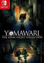 Buy YOMAWARI: THE LONG NIGHT COLLECTION Nintendo Switch