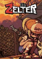 Buy Cheap Zelter PC CD Key