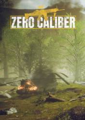 Buy Cheap Zero Caliber VR PC CD Key
