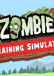 Buy Cheap Zombie Training Simulator PC CD Key
