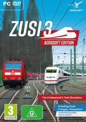 Buy Cheap ZUSI 3 Aerosoft Edition PC CD Key